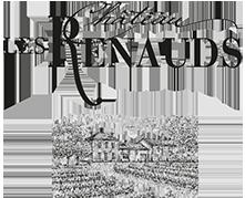 Château les Renauds